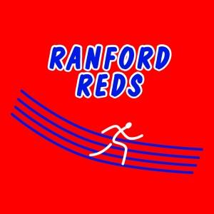 ranford reds logo